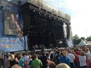 rock-the-ring-2014-roland-hartmann-peter-maffay