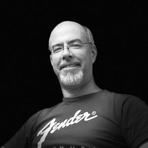 Roland Hardy Hartmann 2018
