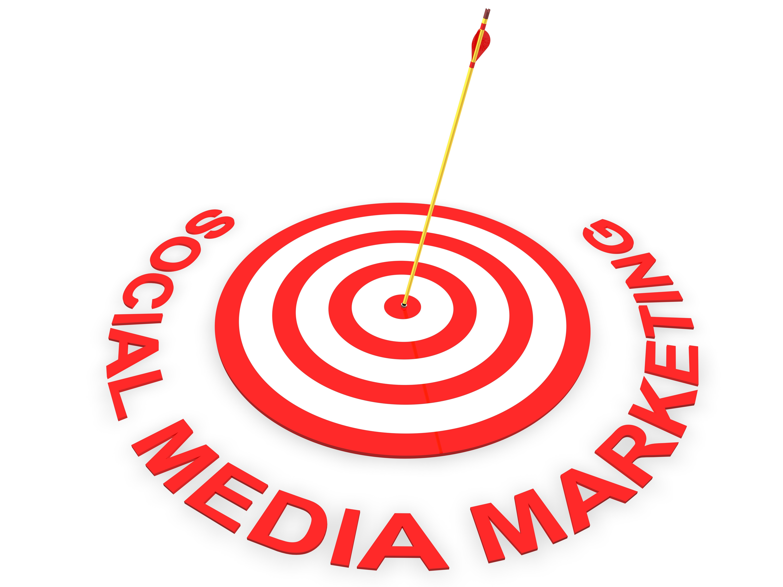 Social Media Marketing - Besser heute als Morgen anpacken!