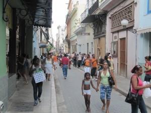 Kuba - Roland Hartmann