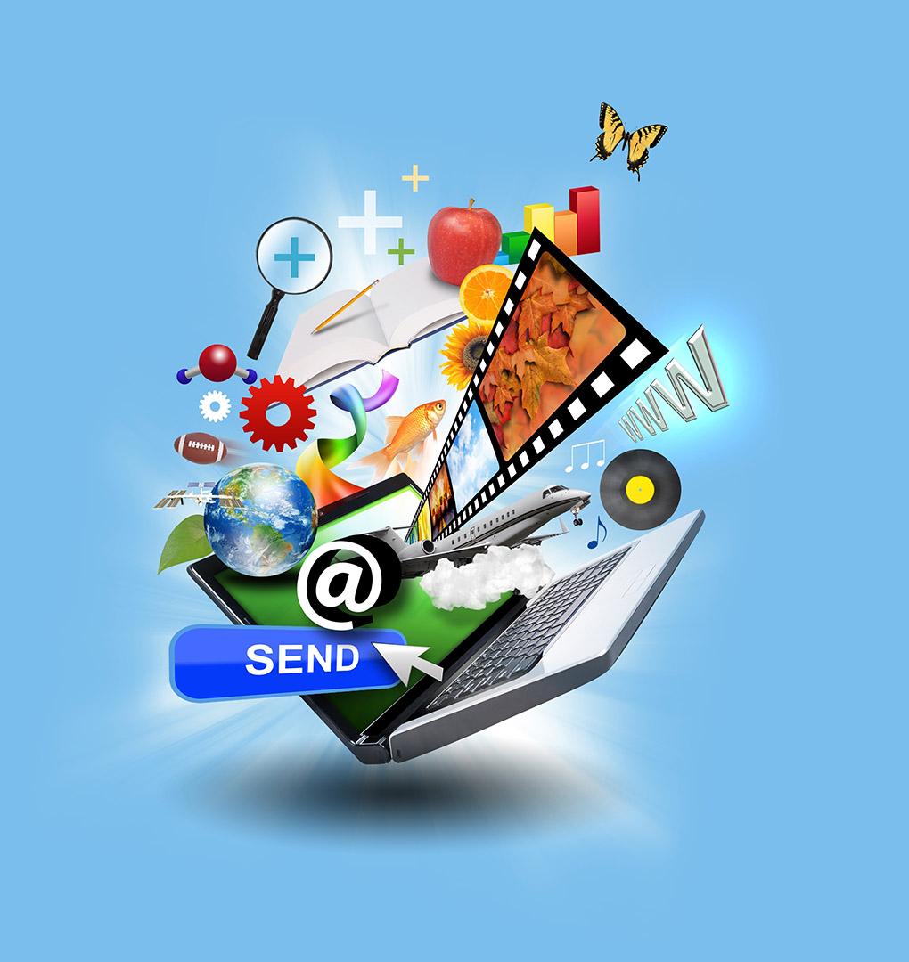 diagonal marketingagentur.ch - aus was muss geachtet werden dass ein Newsletter nicht Spam wird