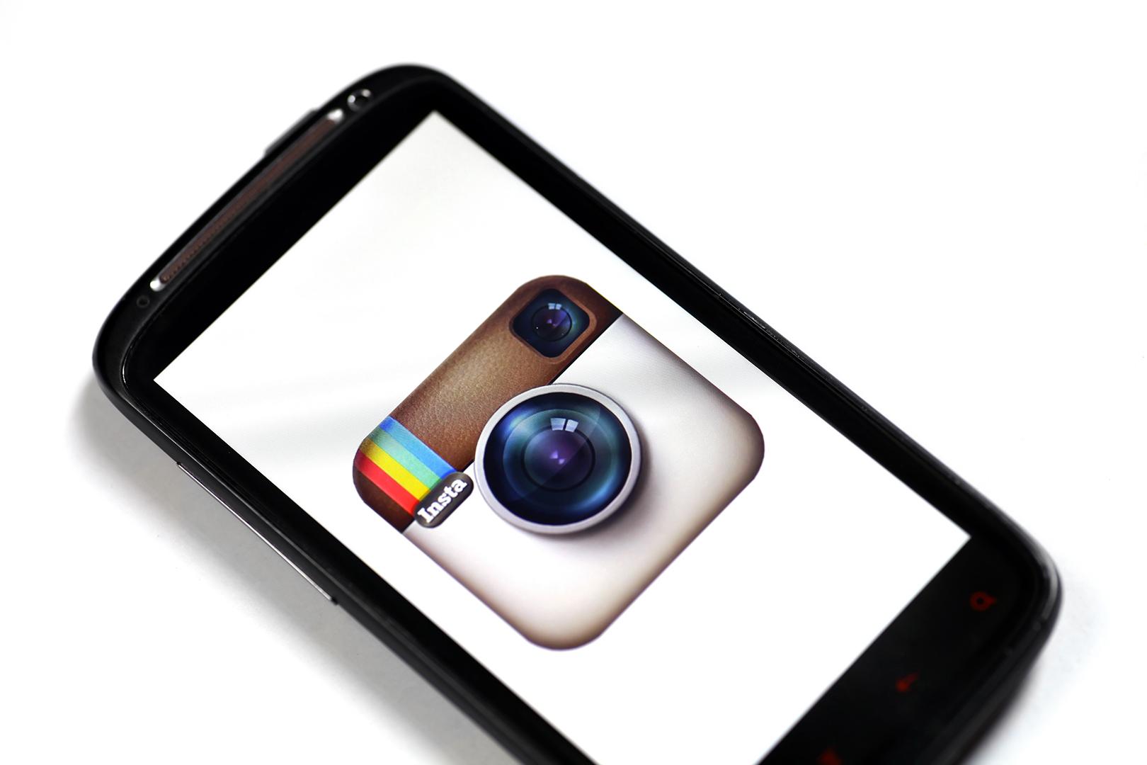 Diagonal marketingagentur.ch Instagram
