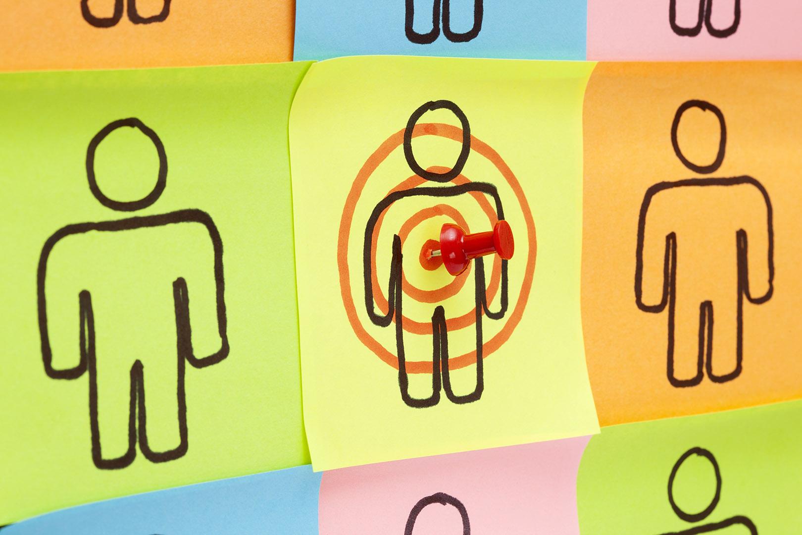 Produktorientierte #Kommunikation wird immer wichtiger!