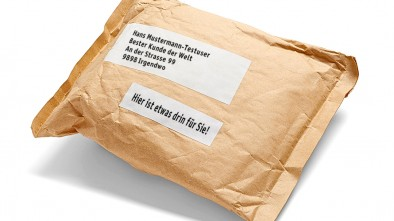 Diagonal marketingagentur.ch Maililng schlechtes Beispiel
