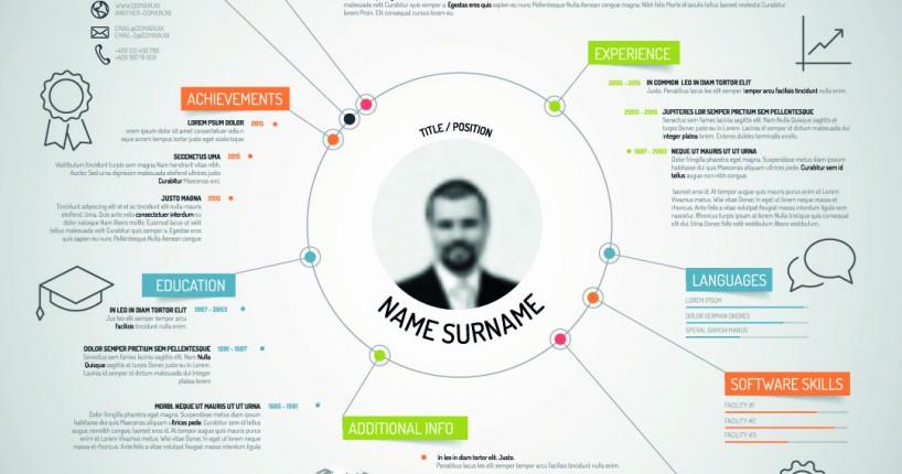 Profil, XING, LinkedIn diagonal marketingagentur.ch