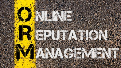 Reputations-Management, Diagonal marketingagentur.ch