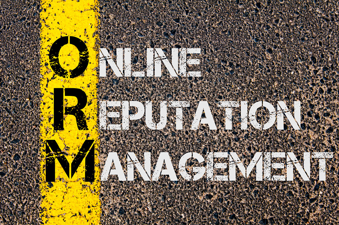Reputations-Management, Diagonal marketingagentur.ch