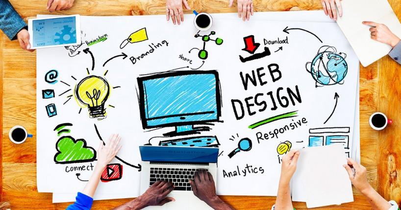 diagonal marketingagentur.ch Webseite Wordpress