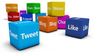 Diagonal marketingagentur.ch Social Media