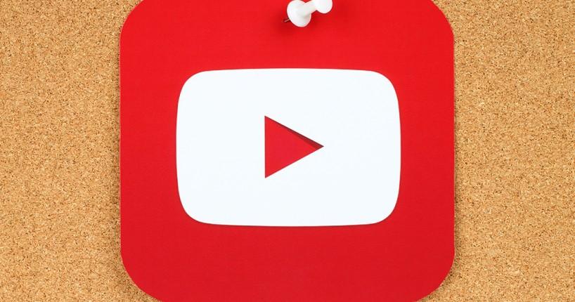 YouTube Marketing, Diagonal, Marketingagentur.ch
