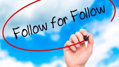 Diagonal marketingagentur.ch Einkauf von Likes und Follower