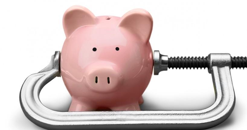 Contentmarketing trotz beschränktem Budget, Roland Hartmann