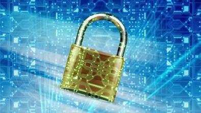 Zielgruppenspezifische Kommunikation vs. Datenschutz
