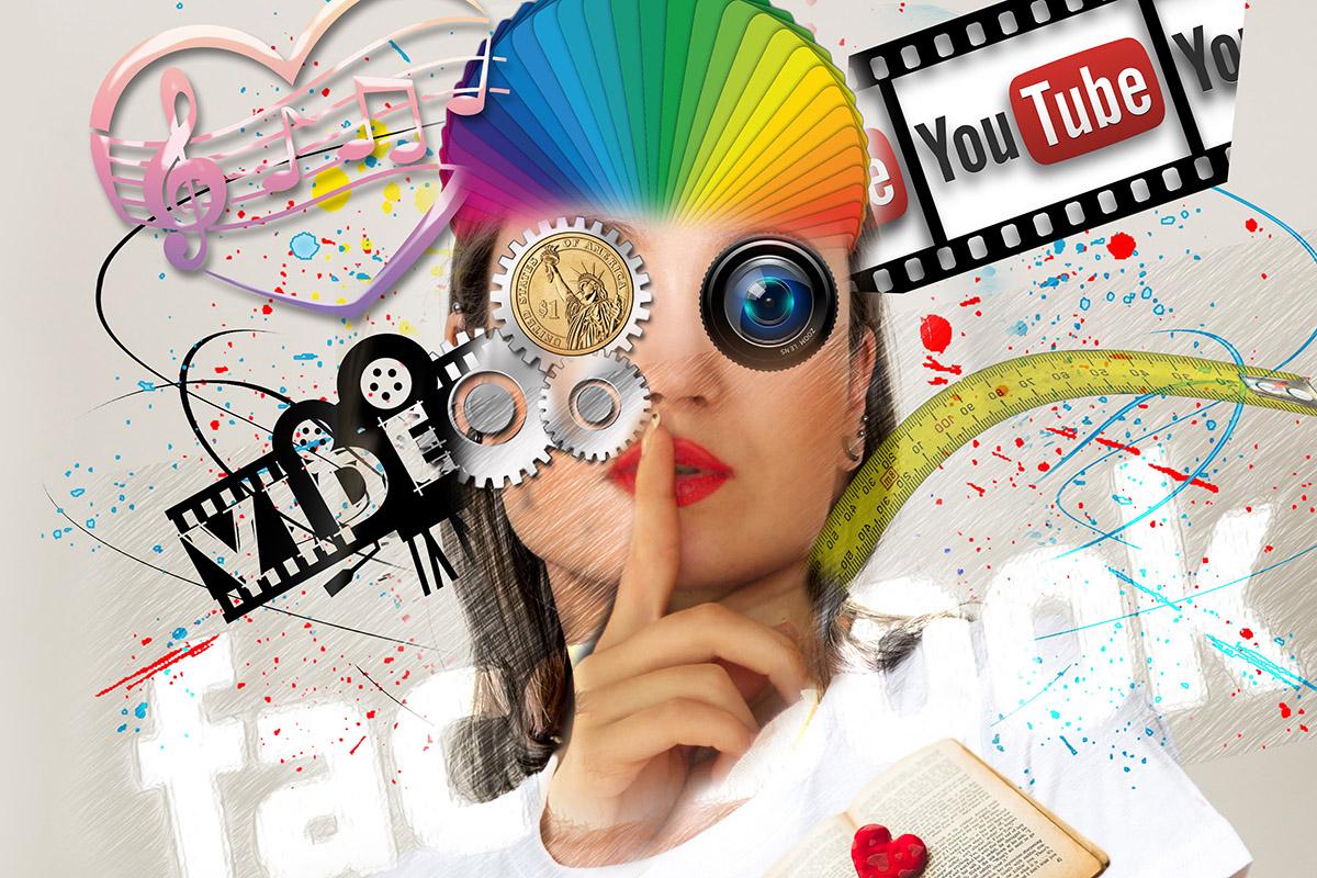 Jahreswechsel - kein Content - diagonal marketingagentur.ch