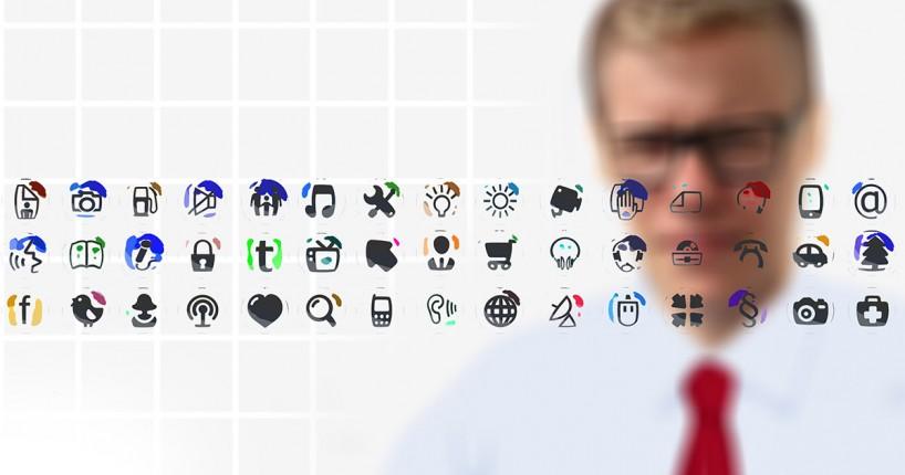 Chefsache Social-Media, diagonal marketingagentur.ch