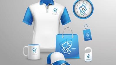 Logo, Brand, diagonal marketingagentur.ch