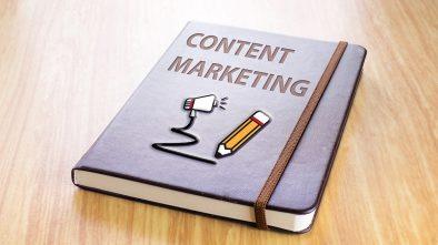 Content-Marketing, diagonal marketingagentur.ch