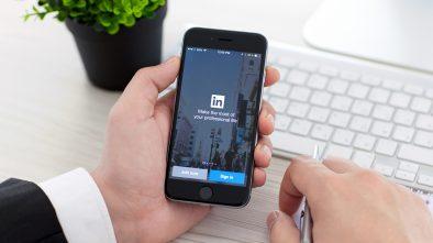 Aktuell, Profil, Xing, LinkedIn, Diagonal marketingagentur.ch