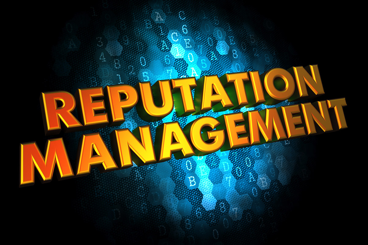 Reputations-Management diagonal marketingagentur.ch