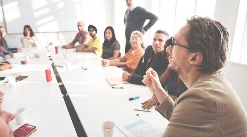 Diagonal marketingagentur.ch Ansprache auf Facebook
