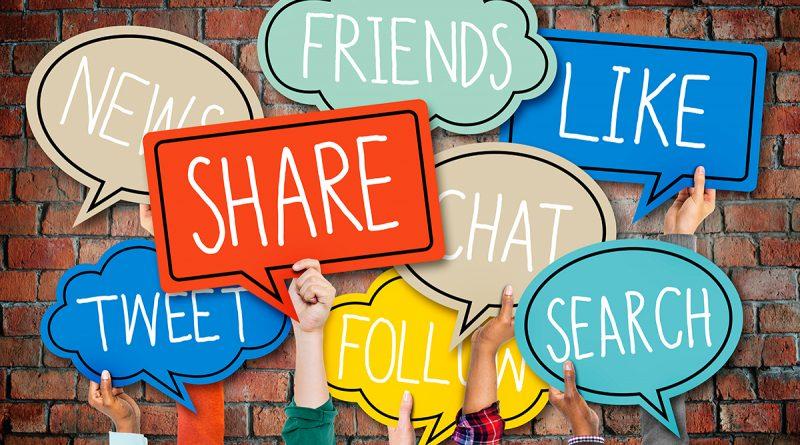 Diagonal marketingagentur.ch - Facebook - Werbe-Reichweite erhöhen