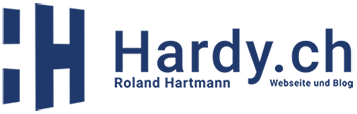 hardy.ch